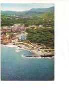M4790 Campania Ischia Napoli Grand Hotel Punta Molino 1972 Viaggiata - Otras Ciudades