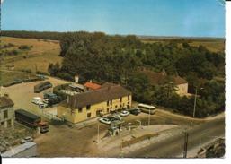 51 - Courgivaux - Autres Communes