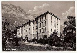 Boario Terme Hotel Terme Non Circolata - Italia