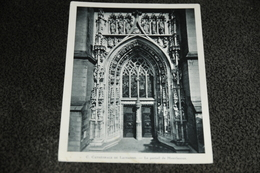 171- Stiftskirche Einsiedeln, Gnadenkapelle/stempel - Eglises Et Couvents