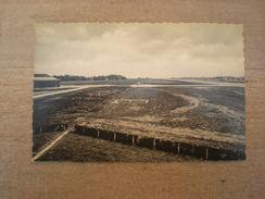 Gosselies, Aérodrome (R2) - Bertrix