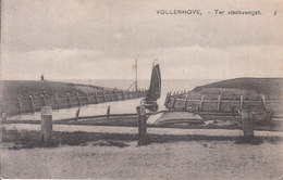 Vollenhove - Ter Vischvangst - Steenwijk