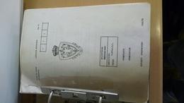 Ecole De Guerre 1975 - Livres