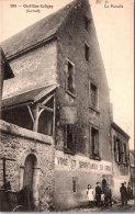 45 CHATILLON COLIGNY - Le Paradis - Chatillon Coligny