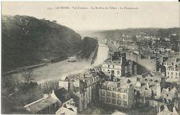 France > [29] Finistère > Quimper 234 - Quimper