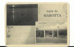Marotta Pesare - Viagg - Pesaro