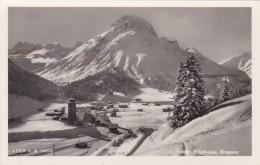 Lech Am Arlberg (9694) * 11. 2. 1949 - Lech