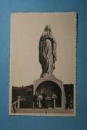 Werpin Melreux La Statue De N-D De Lourdes - Hotton