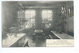 Lendelede Réfectoire Du Pensionnat - Lendelede