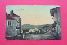 Bileca (Bilek) - 1912 - Bosna I Hercegovina --- Near Trebinje , Bosnia And Herzegovina, Bosnie-Herzégovine --- 92 - Bosnia And Herzegovina