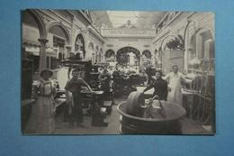 Bruxelles Exposition 1910 Adolphe Delhaize - Wereldtentoonstellingen