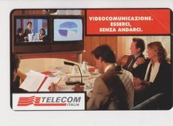 60° EDIZIONE FIERA DEL LEVANTE 1996 VIDEOCOMUNICAZIONE - Italia