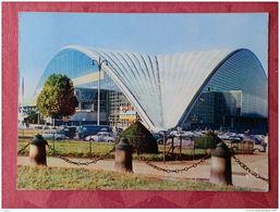 Dep 75 , Cpm PARIS , Le Palais Du Centre National Des Industries Et Techniques (03.193) - Otros