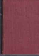 ZOGOIBI. ENRIQUE LARRETA. 1926, 377 PAG. JUAN ROLDAN Y CIA EDITORES - BLEUP - Classical