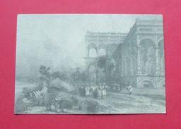 Gazipur (Gazipore) - Bangladesh --- Palace , Bangladesch --- 131 - Bangladesh