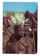 TOGO - Danseur Du Nord Togo, Ethnic / Völkerkunde - Togo