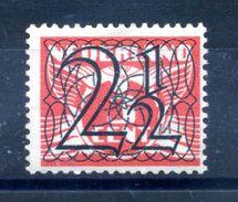 1940 OLANDA N.347 MNH ** - Period 1891-1948 (Wilhelmina)