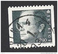 Schweden, 1993, Michel-Nr. 1754, Gestempelt - Sweden