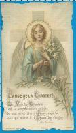 Holycard    Bouasse - Lebel    2534 - Devotion Images