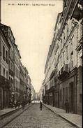 35 - RENNES - Rue Victor Hugo - Rennes