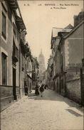 35 - RENNES - Rue Saint Melaine - Rennes