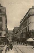 35 - RENNES - Rue De Berlin - Rennes