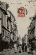 35 - RENNES - Rue De Brest - Boulanger - Rennes