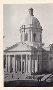 ORATORIO DE LA VIRGEN DE ASUNCION Y PANTEON DE LOS HEROES. PARAGUAY. CIRCA 1940S. - BLEUP - Paraguay