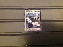 Marshalleilanden - Space Shuttle (44) 2011 - Marshalleilanden