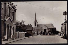 SINT ULRIKS KAPELLE ( Dilbeek ) - FOTOKAART DORP - Dilbeek