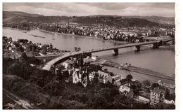 ALLEMAGNE . KOBLENZ AM RHEIN - Réf. N°5197 - - Koblenz