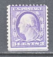 U.S. 501  Type  I  **    Perf.  11  Flat  Press  1917-19 Issue  No  Wmk. - Vereinigte Staaten