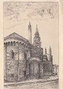 Cremona - Italië