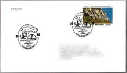 SIMPOSIUM UFOLOGIA - SYMPOSIUM UFOLOGY. San Marino 1999 - Astronomùia