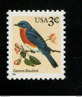 208733332  1996 USA ** MNH SCOTT 3033  BIRD - Etats-Unis