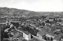 Luserna San Giovanni(Torino)-Panorama-1958 - Unclassified