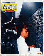 Aviation Magazine Numéro 532 - Aviation