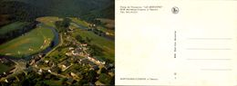 Camp De Vacances LE Mergyre, Mortehon-Cugnon S/Semois - - Bertrix