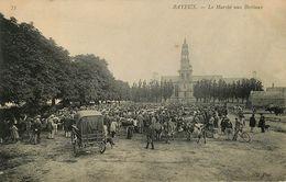 Dép 14 - Calvados - Bayeux - Lots En Vrac - Lot De 67 Cartes - Bayeux