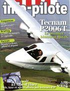 Info-Pilote N°624 - Aviation