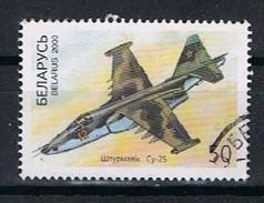 Wit-Rusland Y/T 336 (0) - Belarus