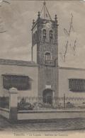 Espagne - Islas Canarias - Tenerife - La Laguna - Instituto De Canarias - 1910 - Tenerife