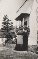 Espagne - Islas Canarias - Santa Cruz De Tenerife - Balcon Tipico - Tenerife