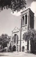 Illinois Evanston First Methodist Church Real Photo