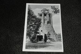 2799- Tecklenburg, Bismarckturm - Allemagne