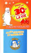 France 2017** Collector Kit Hello Maestro ( Edition Limitée ) - Nuovi