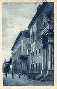 710Ax   Italie Ferrara Palazzo Prosperi E Diamanti - Ferrara