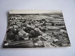 31 - HAUTE-GARONNE - VILLENEUVE-DE-RIVIÈRE : PANORAMA - VUE AERIENNE ? - Frankrijk