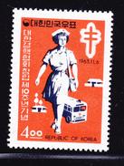COREE DU SUD N°  315 ** MNH Neuf Sans Charnière, TB  (D1863) - Corée Du Sud