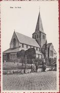 Eine Oudenaarde De Kerk Oost-Vlaanderen (In Zeer Goede Staat) - Oudenaarde